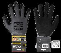 Перчатки рабочие, размер XL