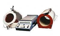 Аппарат АЛИМП импульсной низкочастотной магнитотерапии