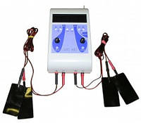 Аппарат МИТ-ЭФ2 для электрофореза