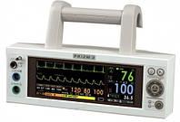 Монитор пациента Prizm 3 Heaco