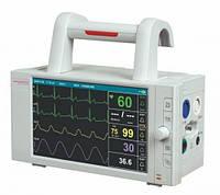 Монитор пациента Prizm 5 Heaco