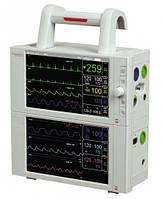 Монитор пациента Prizm 7 Heaco экспертного класса
