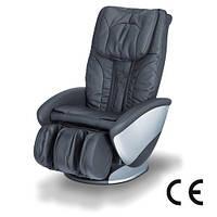 Кресло массажное Beurer MC4000