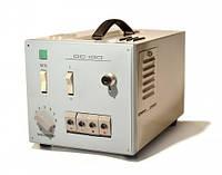 Осветитель ОС-100 эндоскопический