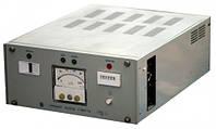 Прибор ППС-1 для определения паров спирта в выдыхаемом воздухе
