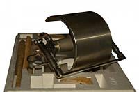Дерматом (аппарат для срезания кожных трансплантантов) ручной мод. 205