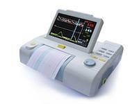 Фетальный монитор L8 TFT Heaco c функцией контроля матери