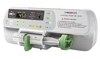 Шприцевой насос SN-50C6 Heaco