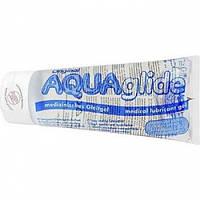Увлажняющий гель AquaGlide на водной основе