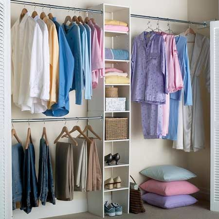 Халаты и пижамы в интернет магазине Оптом Дешевле