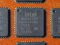 Intel WG82579V / 82579 - Gigabit Ethernet PHY, LAN