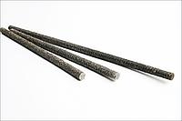 Гибкая связь базальтопластиковая Гален БПА 260-5-П