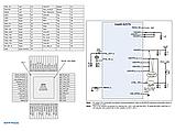 Intel WG82579LM / 82579 - Gigabit Ethernet PHY, LAN, фото 5