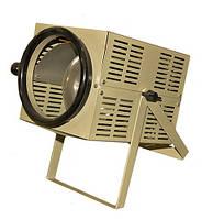 Лампа ЛСН-1М  соллюкс настольная