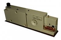 Блок питания сетевой БПС для  ЭК1Т-03М2