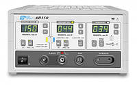 Аппарат ЭХВЧ-150-«ФОТЕК» электрохирургический высокочастотный