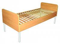 Кровать ЛЗ общебольничная (Инвапол)