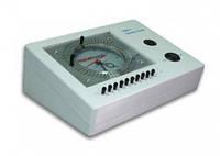 Часы процедурные DSZ-1