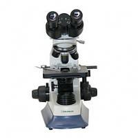 Микроскоп L 3002 Granum