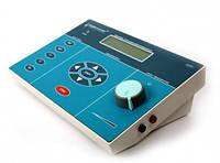 Аппарат Радиус-01 ФТ низкочастотной электротерапии (режимы: СМТ, ДДТ, ГТ, ТТ, ФТ)