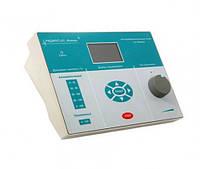 Аппарат Радиус-01 Интер низкочастотной электротерапии (режим: ИТ)