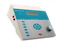 Аппарат Радиус-01 Интер СМ низкочастотной электротерапии (режимы: СМТ, ДДТ, ГТ, ТТ, ФТ, ИТ)