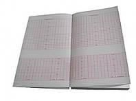 Бумага 152 х 90