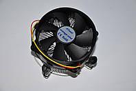 Кулер процессорный ATcool Average wind