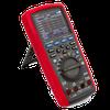 UNI-T UTM 1171B (UT171B) мультиметр цифровой для измерения постоянного и переменного тока, напряжения, частоты