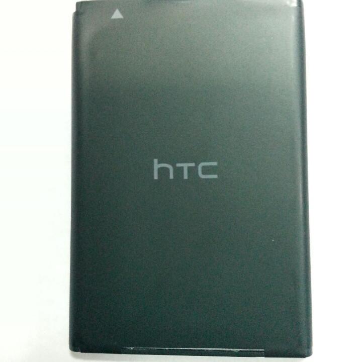 HTC EVO Design 4G Hero S A6262 BH11100 1520mAh аккумулятор батарея