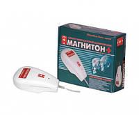 Аппарат МАГНИТОН+ магнитотерапевтический Елатомский ПЗ