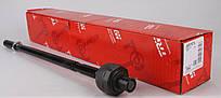 Тяга рулевая, MB Sprinter/VW LT 96-06 TRW