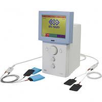 Аппарат BTL-5620 Double для электротерапии
