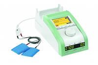 Аппарат BTL-4610 Puls Topline для электротерапии