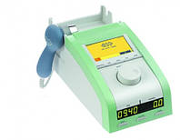 Аппарат BTL-4710 Sono Topline для УЗ терапии