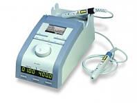 Аппарат BTL-4110 Laser Professional для лазерной терапии