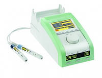 Аппарат BTL-4110 Laser Topline для лазерной терапии