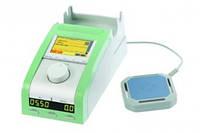 Аппарат BTL-4920 Magnet Topline для магнитотерапии