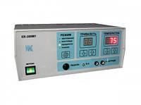 Электрокоагулятор высокочастотный ЕК-300М1