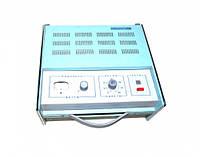 Аппарат РОМАШКА для микроволновой терапии