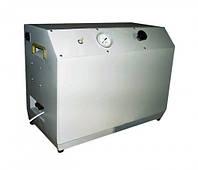 Установка компрессорная УК-40-2М (компрессор безмаслянный, для ингаляторов, жечужных ванн и т.п.)