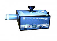 Аппарат для КВЧ-терапии Явь-1
