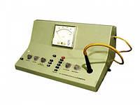 Аппарат АПЛ-1 электролазерной пунктуры