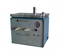 Аппарат ВИТА-1 искусственной вентиляции легких детский