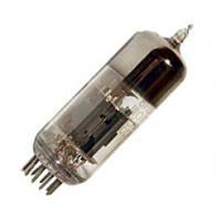 Лампа 6Н6П
