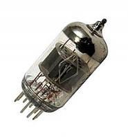 Лампа 6Н1П