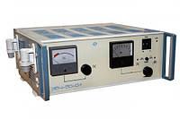 Аппарат УВЧ-50-01 (автоматическая настройка)