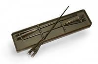 Перо для ЭК1Т-03М
