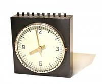 Часы процедурные ПЧ-2
