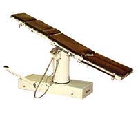 Стол операционный ОУМ-1 универсальный
